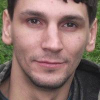 Сергей Лёдов