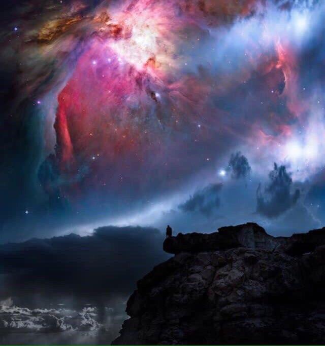 Звёздное небо и космос в картинках - Страница 5 VgoRTH_i3nQ