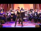 Bon Jovi Its my life И.Юрканцев Эстрадно-симфонический оркестр Дир.Е.Сеславин