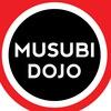 """Клуб боевых искусств """"Мусуби-додзё"""""""