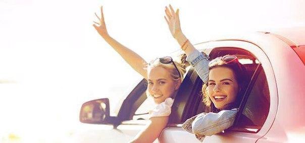 Сегодня день автомобилиста в ПАО «МИнБанк» - CashBack 15%!Московский