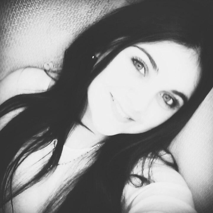 Irina, 20, Tiraspol