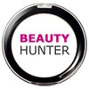 BeautyHunter.ru