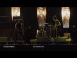 Japandroids - Corona Capital 2017 HD