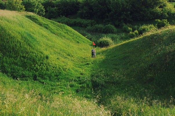 фото из альбома Марии Зацаринной №10