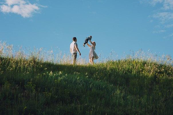 фото из альбома Марии Зацаринной №9