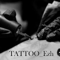 tattoo_ezh