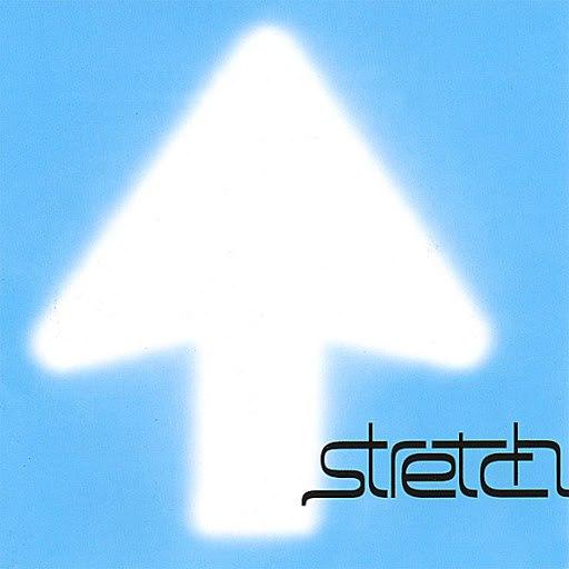 Stretch альбом Stretch