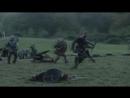Неудачная битва для викингов (Борода Викинга)