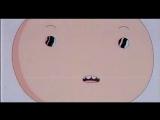Kill Night – String (Adventure Time)