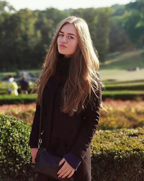 Tatyana Lepikh | Одесса