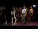 Propone compañía Acosta Danza temporada de estrenos
