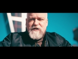 MARTIN O´NEILL - TAKE THE CHANCE - ESC 2017