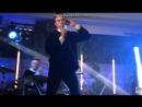 Loïc Nottet - Petit Concert MTV à Calais