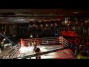 Июнь - эра чемпионов(Байконур live 2.12.17)