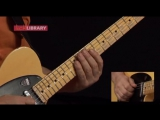 05_-_In_The_Style_Of_Albert_Lee_-_Lick_3