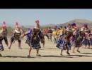 CHILA JATUN Ñawpaq Warmisita Video Oficial HD