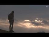 TAEMIN 태민 낮과 밤 (Day and Night) MV