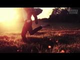 Talamanca &amp Vitodito - Two Seasons (Alex H Remix)
