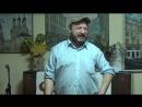 Сергей Фотиев в Шахматном Клубе Октябрьский 30.10.2017-вечер Лады Самсоновой