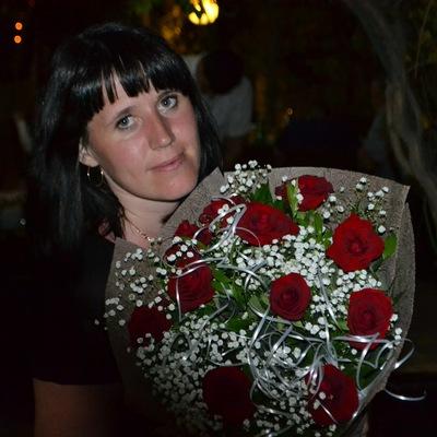 Татьяна Субботина-Курносенко