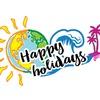 "Центр туристических услуг ""Happy Holidays"""