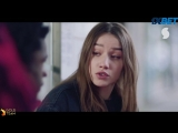 SKAM 3 серия (французская версия русская озвучка) СКАМ СТЫД