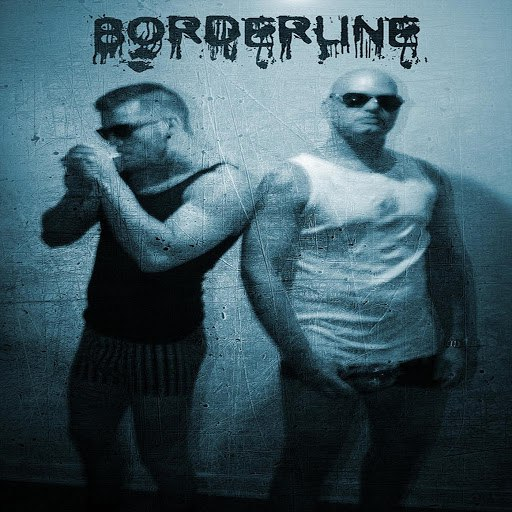Borderline альбом Insomnia