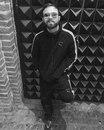 Александр Морозов фото #21