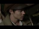 Оборотень Зверь среди нас (2012) лучшие фильмы Ужасы, Триллер