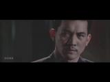 MV Бык Krating (Кровь Дракона 3 история) (Таиланд, 2015 год)