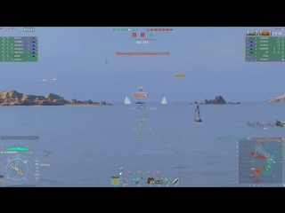MOPE vs -SEA-