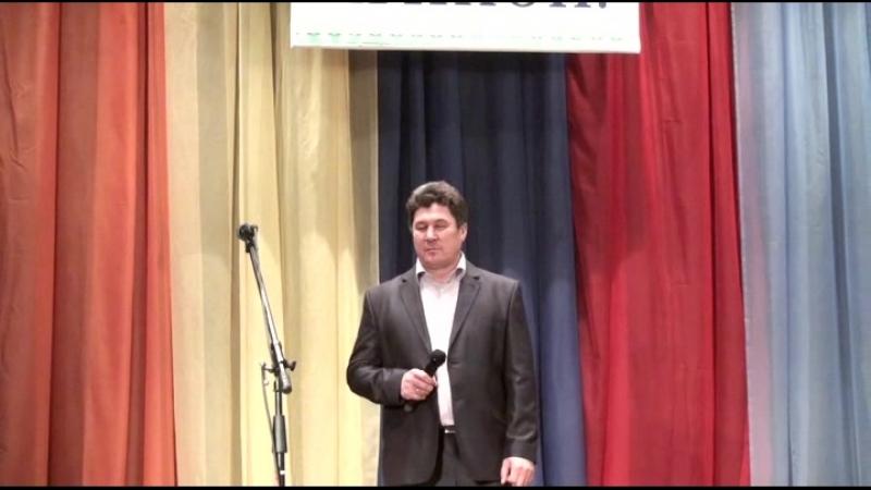 Филюз Юлдашбаев-Туғандар(cover)