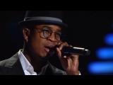 Ne-Yo, Charice &amp Robert Randolph - Earth Song 2011