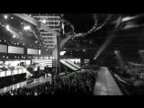 T.I. x M.I.A x Jay-Z x Kanye West x Lil Wayne - Swagga Like Us (Grammy 2009)