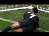 Курьёзный промах Стерлинга | Zhdanov | vk.com/nice_football