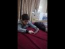 Djamel Bouz - Live