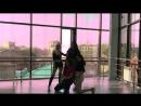 BLACKPINK ( 블랙핑크) – BOOMBAYAH (붐바야) dance cover by VIVAMUS
