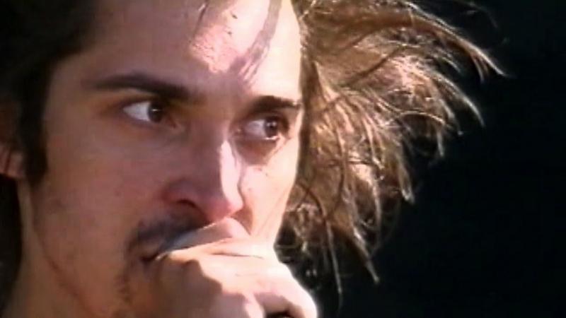 Король и Шут - Нашествие (2001)
