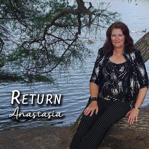 ANASTASIA альбом Return