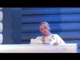 Магнитогорский театр оперы и балета. 21.11.17г. Царская невеста. ария Марфы(Наталья Булдышева), Дуняша(Юлия Соколова).