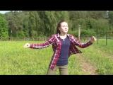 !!!Новый клип от ЭМСИ БОДРЫЙ БОБР. Привыкайте.