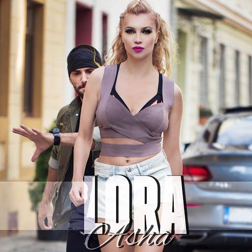 Lora альбом Asha