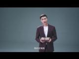 [WEIBO] 171224 Lay (Zhang Yixing)