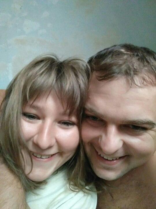 Любов Казьмирук | Ватутино