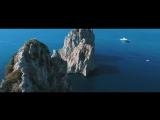 Mahmut Orhan - Save Me feat. Eneli (Nurkan Pazar Remix) ( https://vk.com/vidchelny)