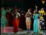 Alla Pugacheva - «Arlekino» (Andrey ⭐ Semenov)