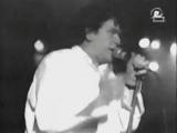 Nazareth- Live In Sofia (1993)