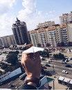 Виталий Данилин фото #46