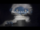 Passenger _ Simple Song (Official Video)
